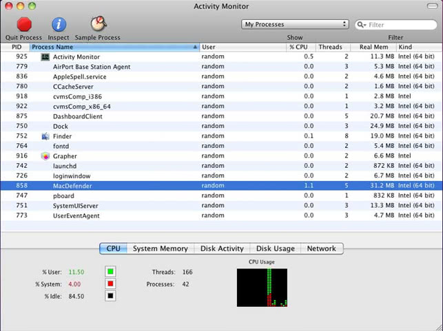 Mac Adware Cleaner Download